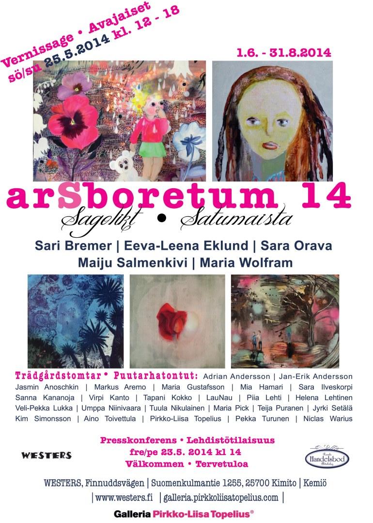 Arsboretum14 kutsari