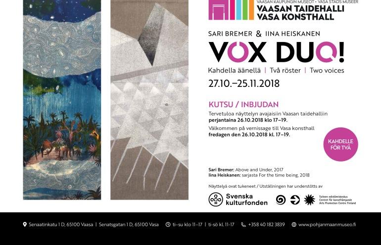 vox_duo_ekutsu