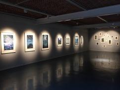 VOX DUO! Utställning i Vasa